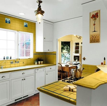 Tủ - Kệ bếp inox cao cấp 073