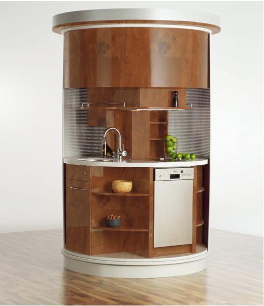 Tủ - Kệ bếp inox cao cấp 046