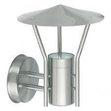 Chân đèn Inox 304