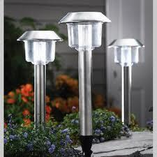 Chân đế đèn hàng rào cao cấp inox 304