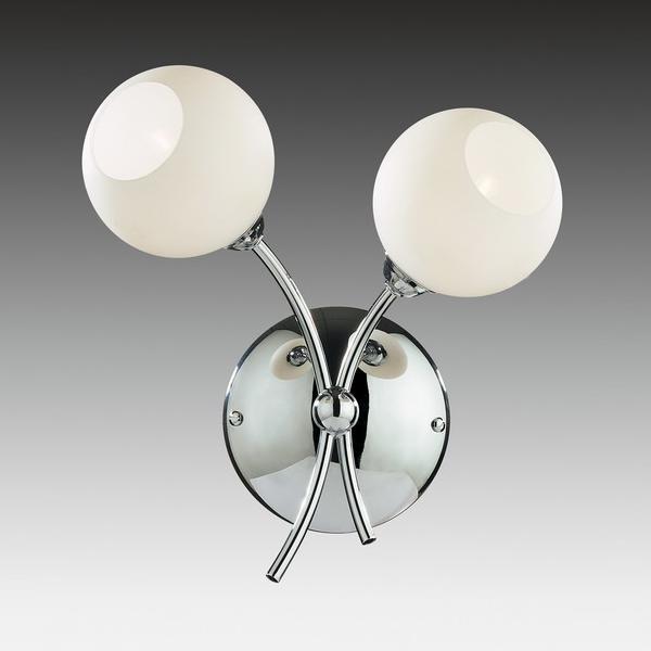 Giới thiệu một số mẫu đèn treo tường inox